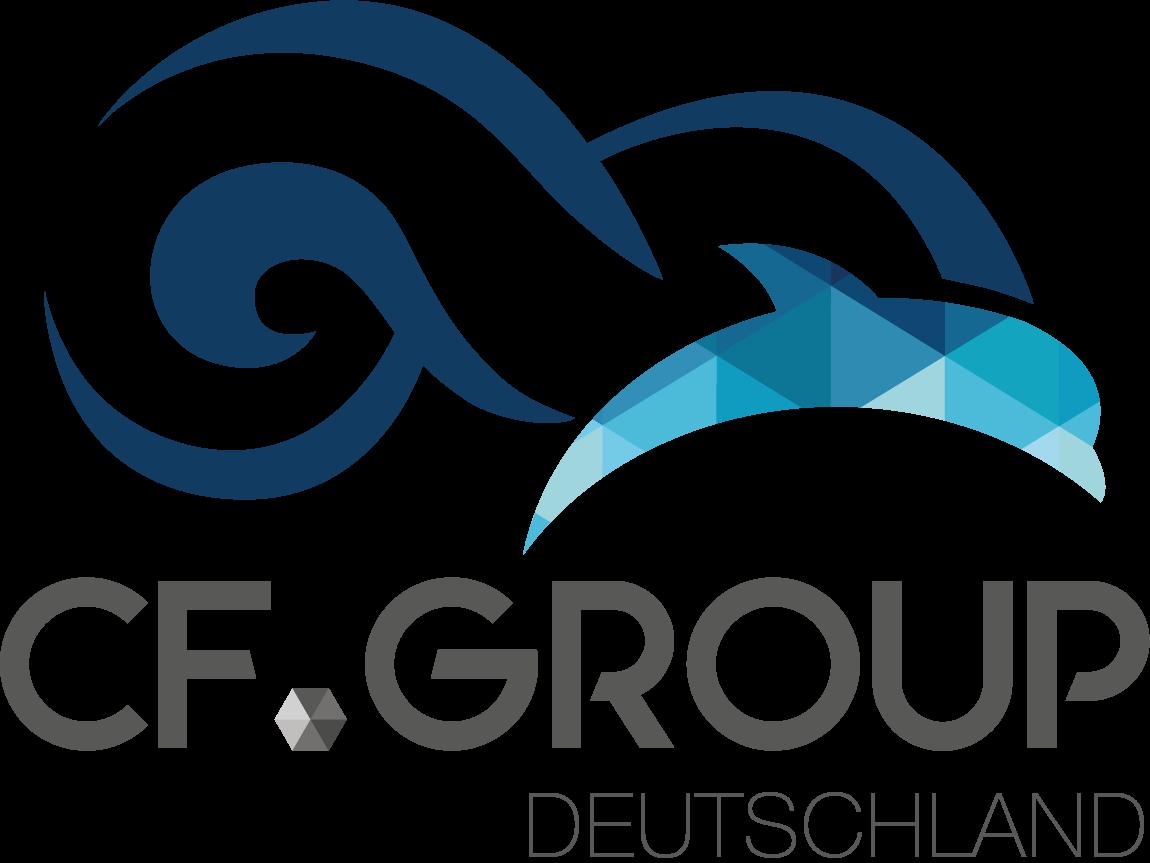 CF.GROUP